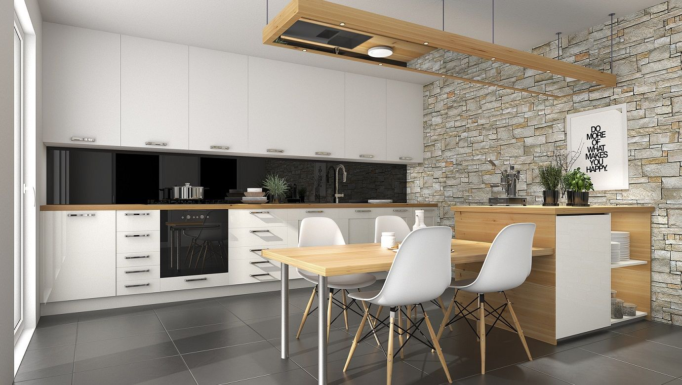 Appartements neufs F2