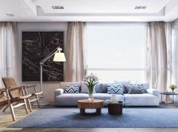 appartement-1.jpg