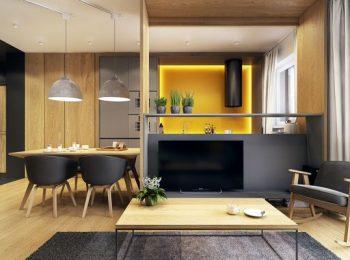 appartement-scandinave-ingenieux-718x400-1.jpg
