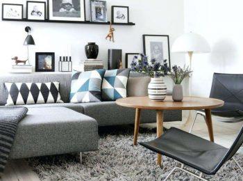 appartement-village-neuf-768x960-1.jpg