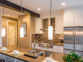 appartement_neuf_a_vendre_alsace_cuisine_bas-rhin.jpg