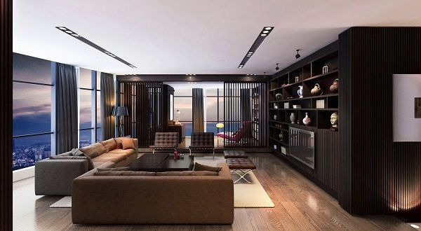 attique-3-pieces-blotzheim-penthouse.jpg