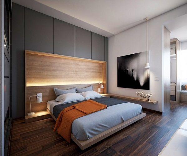 Appartement neuf à Riedisheim|Appartement neuf plein sud|Appartement neuf à riedisheim|chambre appartement neuf 4 pièces riedisheim