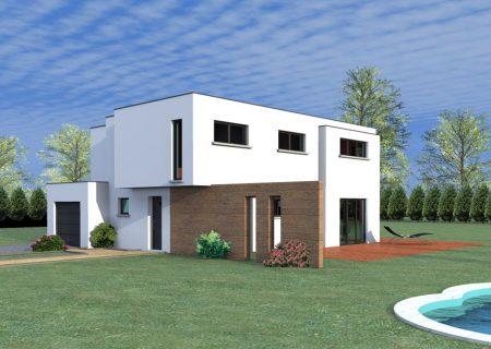 cube-house-140-jour.jpg