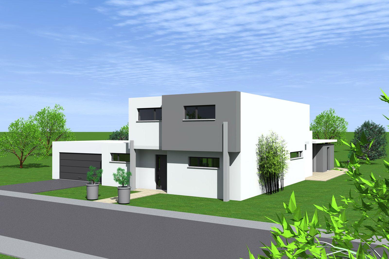 cube-house-170-vue1-1.jpg