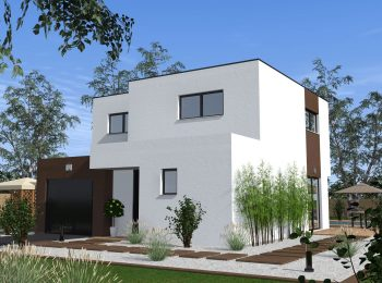 cube-house-90-avant-low21519.jpg
