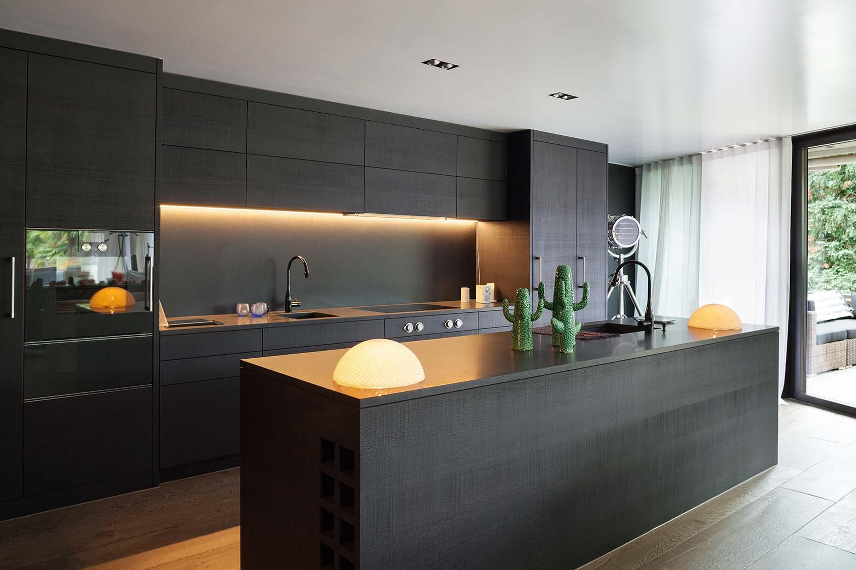 Appartements F2 et F3 à ROSENAU|Appartement F2 dans résidence au calme|Résidence de standing à ROSENAU