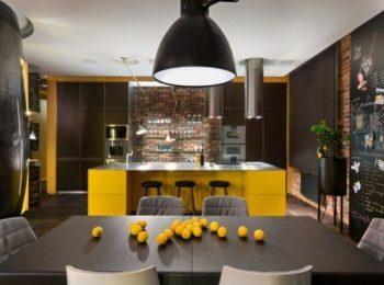 cuisine-jaune-e1530019360909.jpg