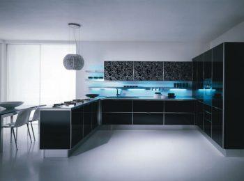 cuisine-noir-led-et-arabesque.jpg