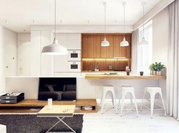 cuisine-ouverte-sur-salon-design-interieur-moderne-jan-wadim.jpg