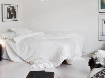 deco-chambre-minimaliste-1.jpg