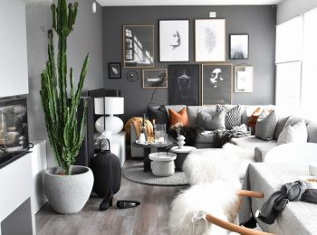 deco-salon-appartement-source-dinspiration-10-fall-trends-the-season-s-latest-ideas-of-deco-salon-appartement-3.jpg