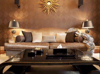 deco-scandinave-salon-vintage-idee-campagne-chic-appartement-moderne-art-interior-design.jpg