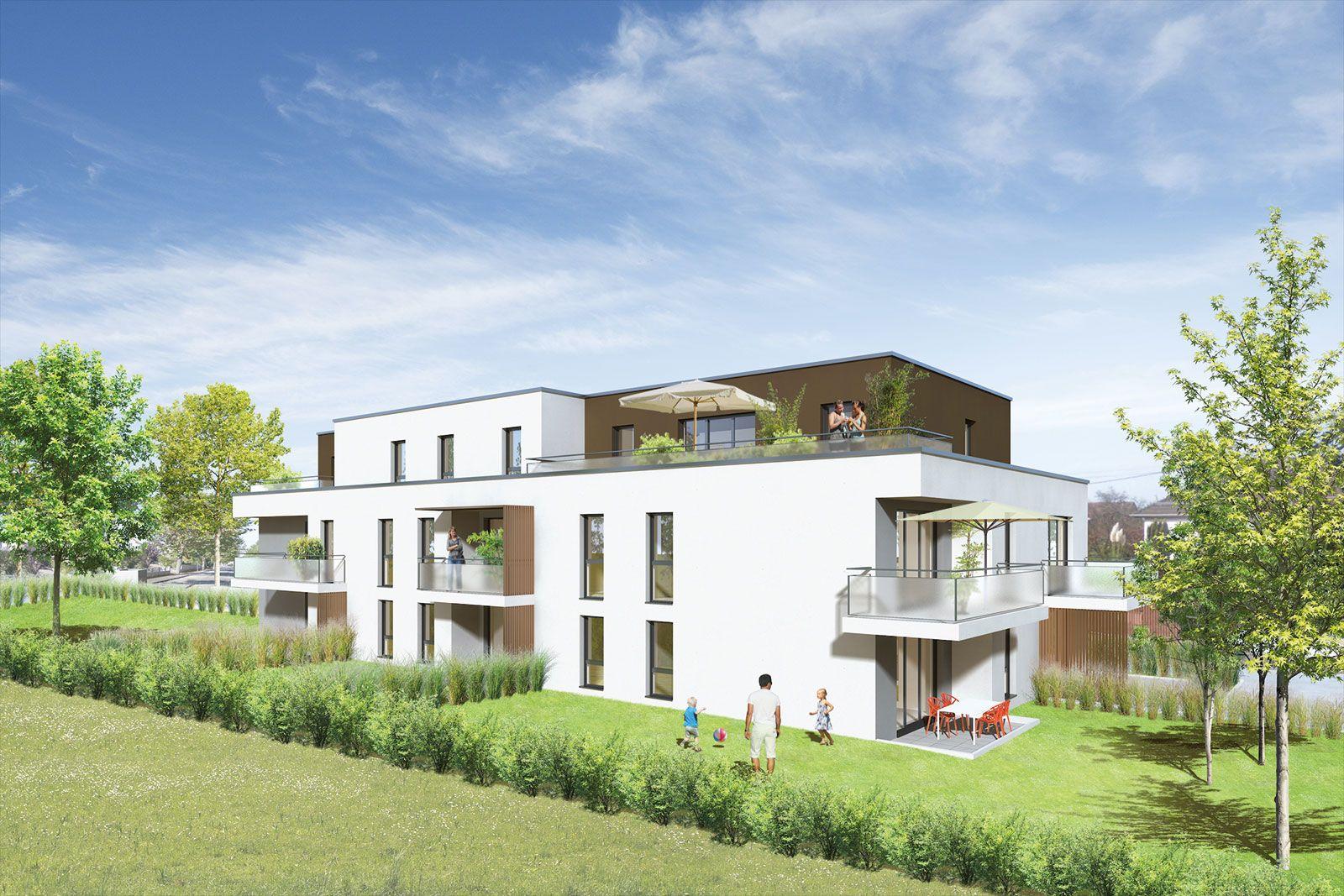 appartement neuf blotzheim|appart neuf blotzheim|résidence neuve blotzheim
