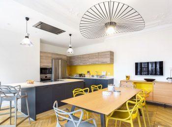 idee-deco-murale-salon-frais-19-beau-separation-cuisine-salon-frais-idee-deco-salon-cosy-de-idee-deco-salon-cosy-1.jpg