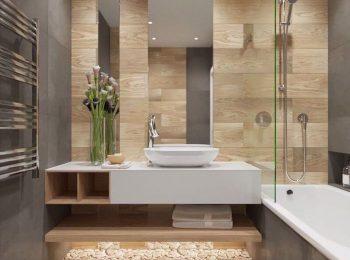 idee-decoration-salle-de-bain-salle-de-bain-moderne-grise-avec-carrelage-mural-carrelage-mur-salle-de-bain-im.jpg