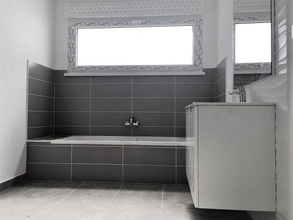 Attique Sierentz|Attique Sierentz-salle de bains|Attique Sierentz