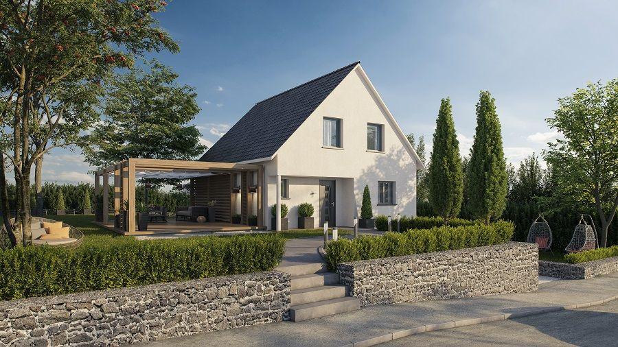 immooffers-elodee-construire-en-alsacefrontiere-hegenheim-leyme-neuwiller.jpg