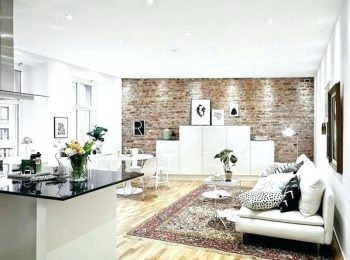 living-room-brick-wall-decoration-white-furniture-wood-flooring-effect-accent.jpg
