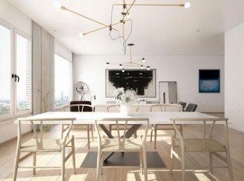 maison-luxe-amenagement-interieur-salon.jpg