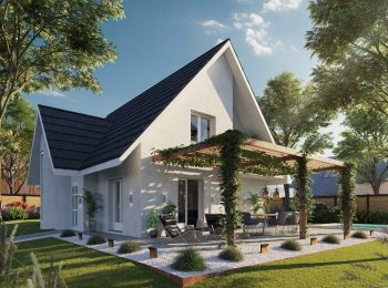 maison_eden_mandarine_jardin-low.jpg