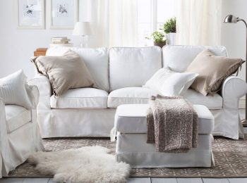 mcr_ambiance-cocooning-couverture.jpg