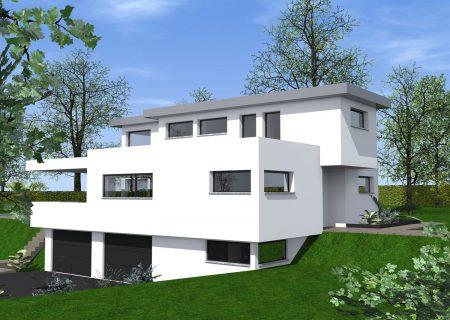 mega-house-vue1-1.jpg