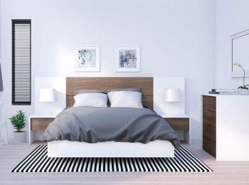 mobilier-de-chambre-moderne-c-l-bri-t-partir-119-matelas.jpg