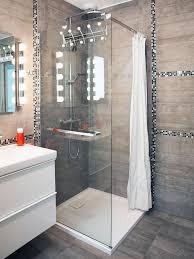 Séjour F3 neuf Blotzheim|Salle de bain dans appartement F3