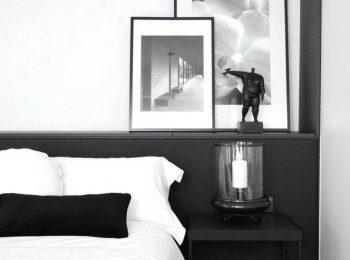 noir-blanc-15-idees-deco-look-scandinave-tres-l-8xa_gz.jpeg