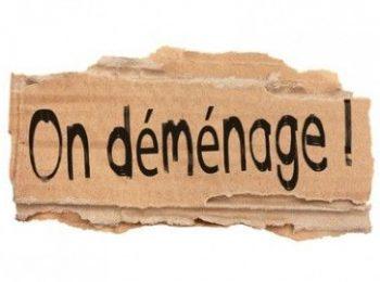 on-demenage-2.jpg