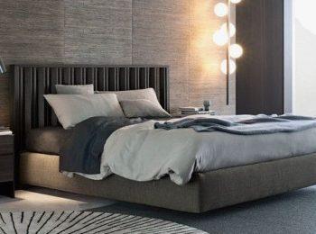 papier-peint-chambre-a-coucher-adulte-source-dinspiration-deco-chambre-moderne-visuel-8-of-papier-peint-chambre-a-coucher-adulte.jpg