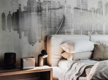 papier-peint-design-chambre-urban-z.jpg