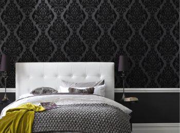 papier-peint-scandinave-leroy-merlin-chaios-com-noir-blanc-et-argent-baroque-velour-graphique-pas-cher-or-rayures.jpg