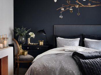 peinture-adulte-fonce-decoratio-interieur-mur-humidite-moderne-deco-reve-ado-deux-blanc-bois-bleu-coucher-gris-pan-grange-habillage-fille-couleurs-couleur-canard-chambre.jpg