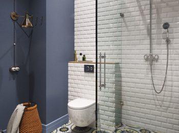 projet-salle-de-bain-avec-et-les-plus-belle-salle-de-bain-moderne-18-1500x2000px-les-plus-belle-salle-de-bain-moderne.jpg
