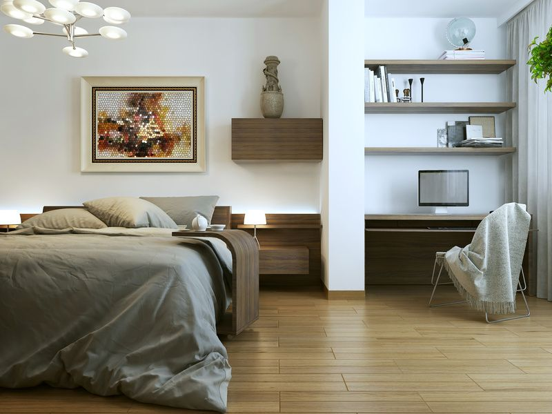 BLOTZHEIM Appartement 2 pièces neuf
