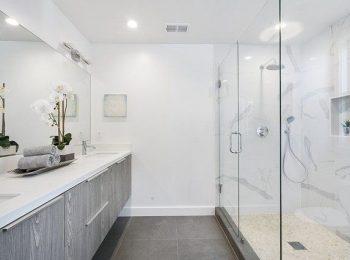 salle-de-bains-douche-a-litalienne.jpg