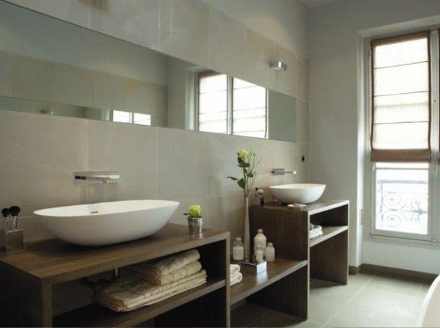 HESINGUE appartement neuf à vendre Salle de bains Hésingue a vendre F4 Attique 4 pieces à Hesingue Appartement à vendre Hésingue