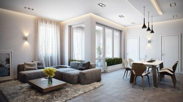 VILLAGE-NEUF- A vendre appartement neuf 3 pièces|Appartement à vendre village-neuf|Salle de bains village neuf 3 pieces