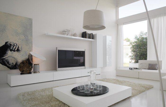  appartement déco moderne  appartement f3 blotzheim