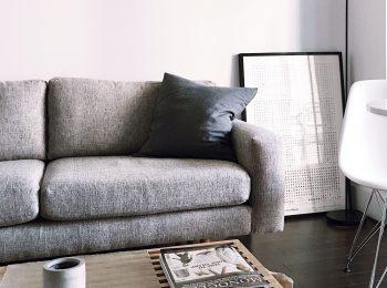 salon-moderne-blanc.jpg