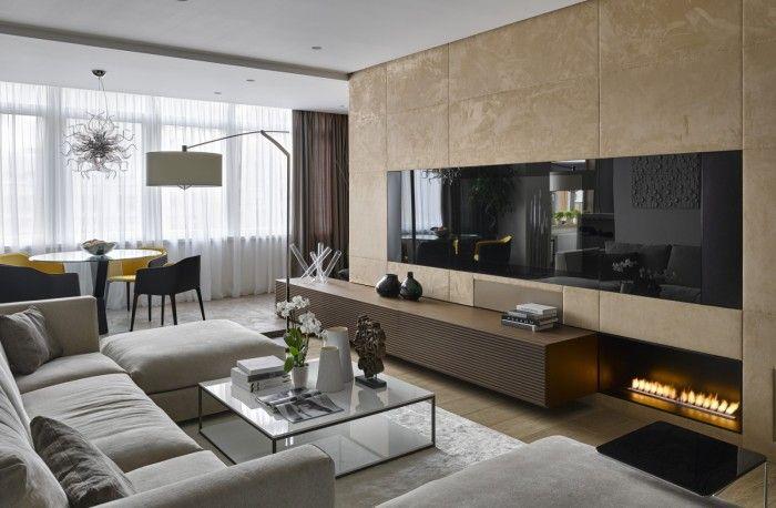 sierentz appartement|logement décoration luxe|grand logement
