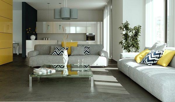 résidence blotzheim acheter appartement|salon appartement neuf
