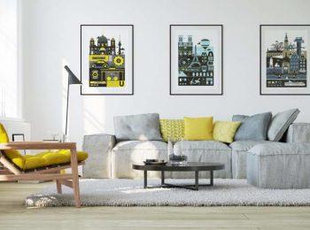 sejour-jaune-gris.jpg