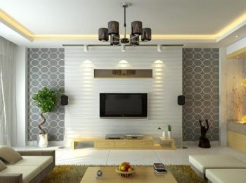 sejour-tv-decoration-interieur.jpg