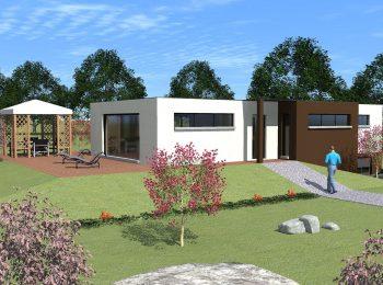 constructeur maison 68 toit plat