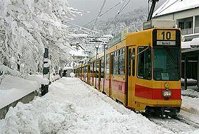 tram-10-leymen.jpg